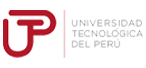 Administración y Marketing UTP