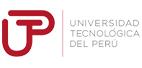 Administración de Empresas UTP