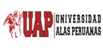 UAP Admisión
