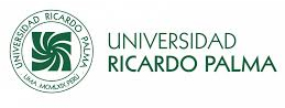 Universidad Ricardo Palma - URP