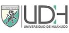 Universidad de Huánuco – UDH