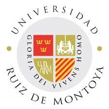 Universidad Antonio Ruiz Montoya - UARM