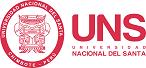 Universidad Nacional del Santa - UNS