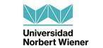 Universidad Norbert Wiener - UWIENER