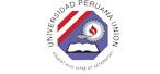 Universidad Peruana Unión - UPEU