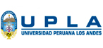 Universidad Peruana de los Andes - UPLA