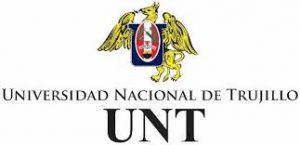 Universidad Nacional de Trujillo - UNITRU