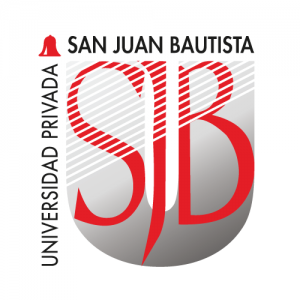Universidad Privada San Juan Bautista - UPSJB