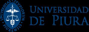 Universidad de Piura - UDEP