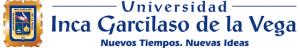 Universidad Inca Garcilaso de la Vega - UIGV