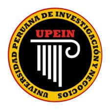 Universidad Peruana de Investigación y Negocio - UPEIN