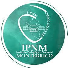 Instituto Pedagógico Nacional Monterrico - IPNM