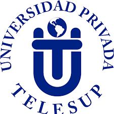 Universidad Privada TELESUP- UTELESUP