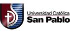 Universidad Católica San Pablo – UCSP
