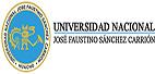 Universidad Nacional José Faustino Sánchez Carrión – UNJFSC