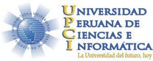 Universidad Peruana de Ciencias e Informática - UPCI