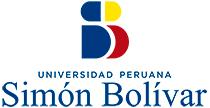 Universidad Peruana Simón Bolívar - USB