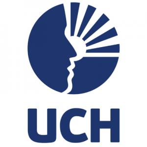 Universidad de Ciencias y Humanidades - UCH