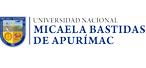 Universidad Nacional Micaela Bastidas de Apurímac - UNAMBA