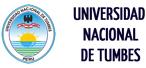 Universidad Nacional de Tumbes - UNTUMBES