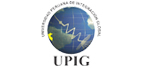 Universidad Peruana de Integración Global - UPIG