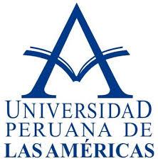 Universidad Peruana de las Américas - ULASAMÉRICAS