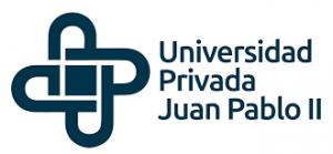 Universidad Privada Juan Pablo II - UPJPII