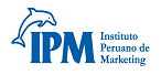 Instituto Peruano de Marketing - IPM