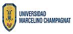 Universidad Marcelino Champagnat - UMCH