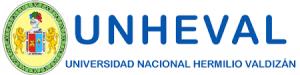 Universidad Nacional Hermilio Valdizán – UNHEVAL