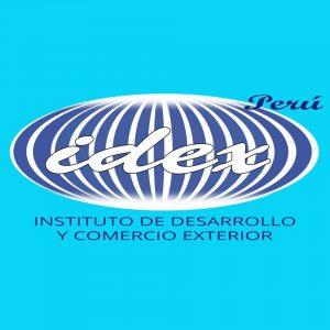 Instituto de Desarrollo y Comercio Exterior - IDEX