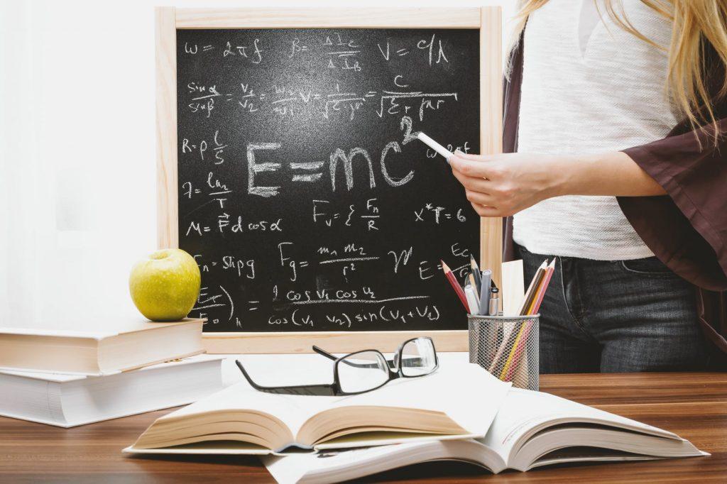 Estudiar Ingeniería Física
