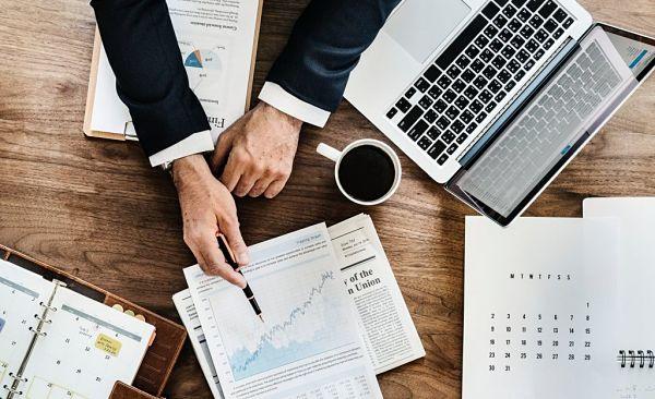 Estudiar carrera de Economía en Perú