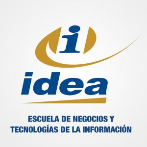 Instituto para el Desarrollo Empresarial y Administrativo - IDEA