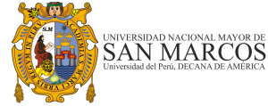 Universidad Nacional Mayor de San Marcos - UNMSM