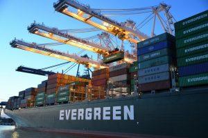 Ingeniería Marítima