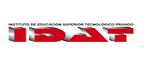 Instituto de Investigación y Desarrollo de Administración y Tecnología - IDAT