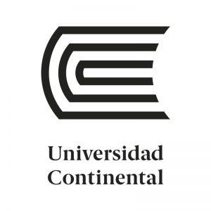 Universidad Continental de Ciencia e Ingeniería - UCCI