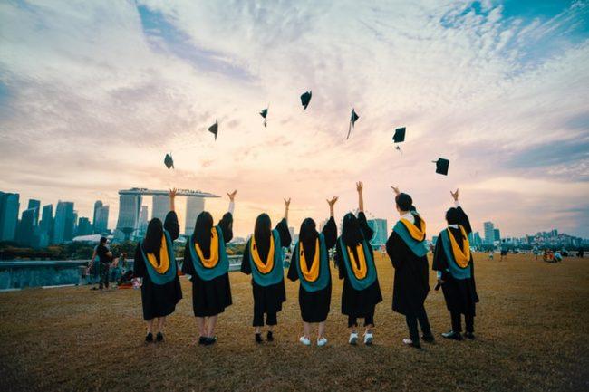 Becas En Perú Apoyos Y Créditos Educativos Para Estudiar La Universidad Estudia Perú