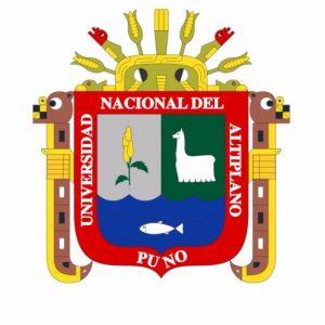 Universidad Nacional del Altiplano de Puno - UNAP
