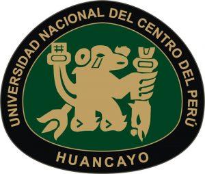 Universidad Nacional del Centro de Perú - UNCP