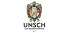 UNSCH Admisión