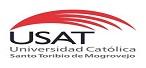 Universidad Católica Toribio de Mogrovejo - USAT