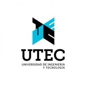 UTEC Admisión