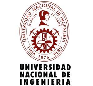 Ingeniería Electrónica UNI