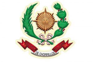 Escuela Militar de Chorrillos - EMCH