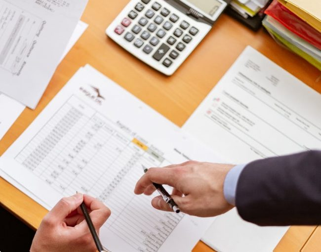 Estudiar Administración Bancaria en Perú