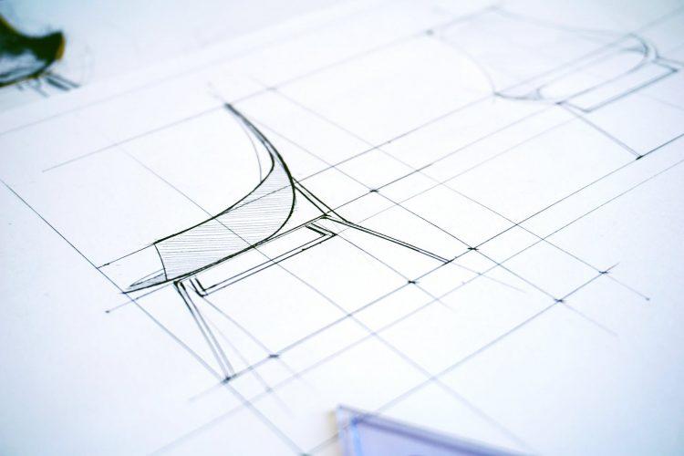Estudiar Diseño Industrial en Perú