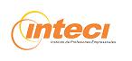 Instituto de Profesiones Empresariales - INTECI