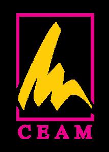 Centro de Altos Estudios de la Moda - CEAM
